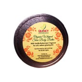 Whipped Vanilla Buttercream Shea Body Butter