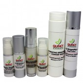 Quincy Herbals Skin Lightening Set