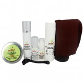 Intensive Repair Anti-Stretchmark Treatment Package
