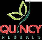 Quincy Herbals